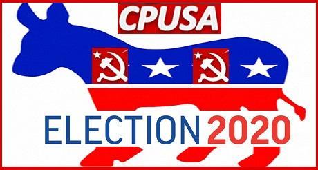 La elección trascendental en la Historia de EEUU