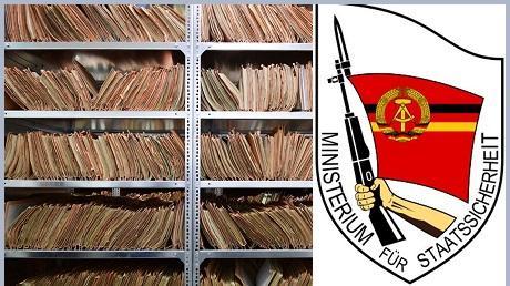 La importancia de la memoria colectiva caso Stasi