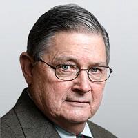 Mark Tapscott