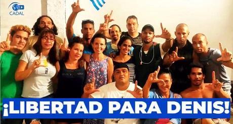 Movimiento San Isidro Es momento de salvar a la nacion