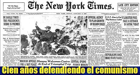 the-new-york-times-cien-anos-defendiendo-el-comunismo
