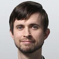 Petr Svab