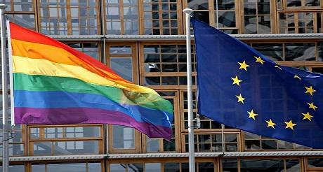 UE cede ante presiones de ultra izquierda y limita libertad religiosa