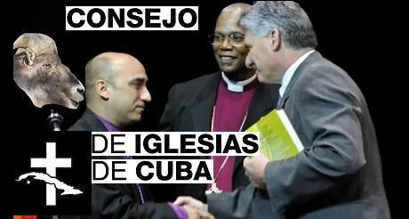 Ayuda humanitaria a Cuba y el silencio del cordero