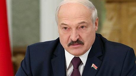 Necesidad de desmontar el comunismo: caso Bielorrusia