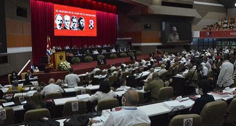 8vo PCC reconoce el incumplimiento de sus propios dictamenes