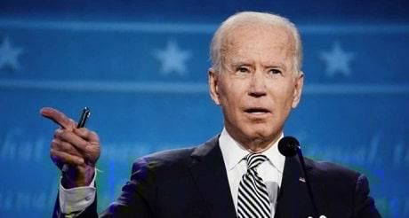 Biden planea el mayor aumento de impuestos de los ultimos 30 anos