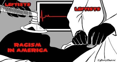 bienvenidos-a-la-gran-mentira-del-racismo-sistemico-en-eeuu