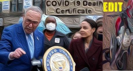 certificados-de-defuncion-pueden-ser-editados-para-el-covid