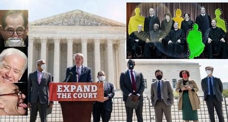 conspiracion-democrata-para-ampliar-la-corte-suprema