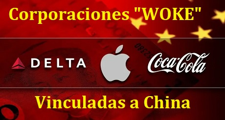 las-corporaciones-woke-del-boicot-a-georgia-estan-vinculadas-a-china