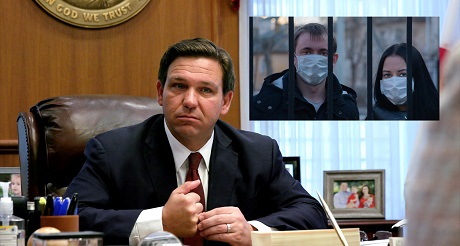 gobernador-de-fl-desantis-los-cierres-son-un-error