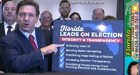 florida-adopta-la-ley-de-integridad-del-votante