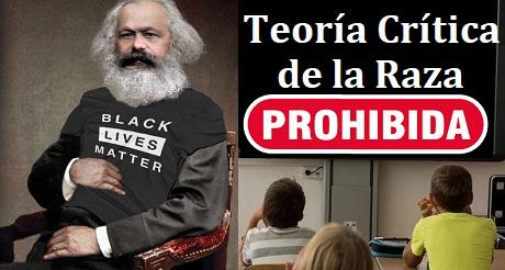 tennessee-aprueba-una-ley-para-prohibir-la-teoria-racial-critica-marxista