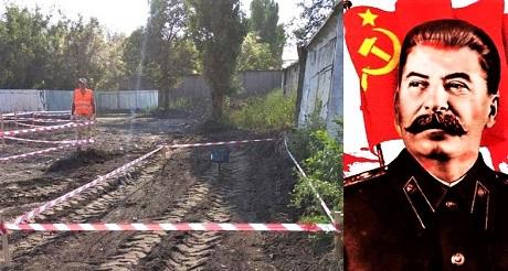 descubren-en-ucrania-una-fosa-comun-de-la-era-de-stalin-con-unos-8-000-cuerpos