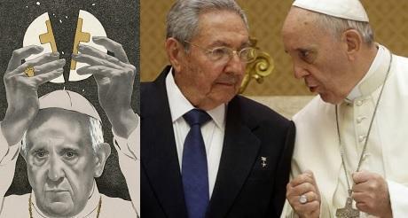 el-papa-francisco-globalista-suprimiendo-la-herencia-de-la-iglesia-catolica