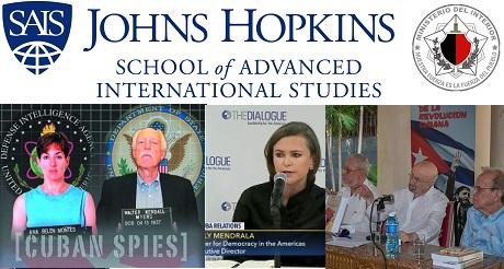 que-bola-con-la-universidad-john-hopkins