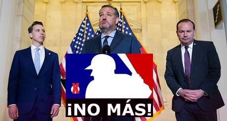 senadores-del-gop-desafian-las-protecciones-del-monopolio-de-la-mlb