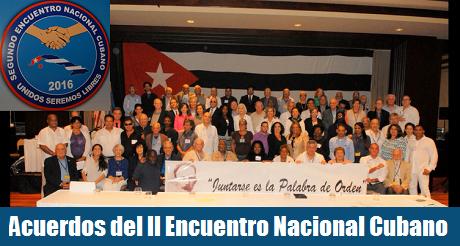 acuerdos-del-ii-encuentro-nacional-cubano
