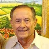 Alfredo M Cepero