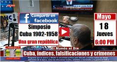 Cuba indices falsificaciones crimenes 238x127