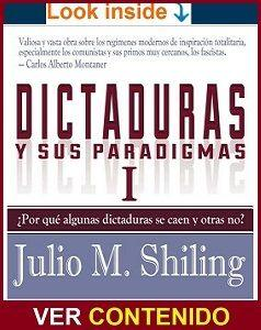 Democratizacion en Cuba 238x300 look inside