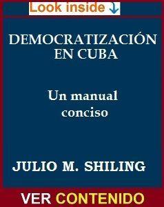 Democratizacion En Cuba 238x300