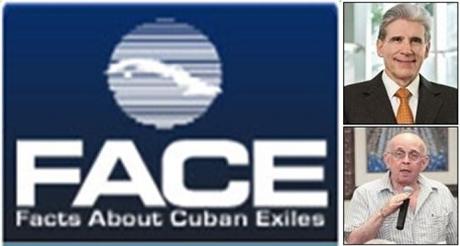 FACE Cuba Letter UM