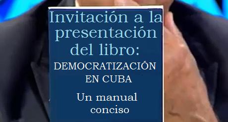 Invitacion Presentacion del Libro Julio M Shiling