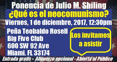 Cuba exigimos libertad y democracia - Patria de Martí 9ab0bb669c371