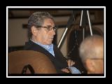 Preguntas-Simposio-Constituciones-en-una-Cuba-libre