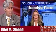 Solicitan-extradicion-de-Francisco-Flores