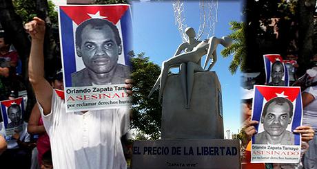 Zapata vive articulo