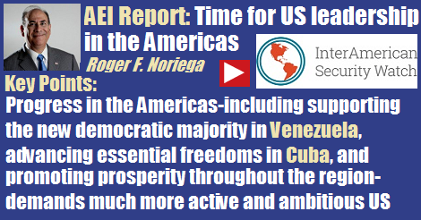 Aei Report US Leadership Americas FB