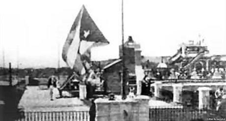 bandera cubana 20 mayo 1902