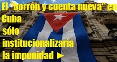 bandera cubana edificio Habana 238x127