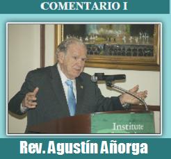 Presentacion Agustin Anorga