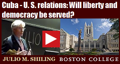 conferencia-en-boston-college-cuba-us-relations-will-liberty-and-democracy-be-served