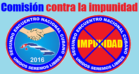 en-puerto-rico-los-cubanos-piden-una-comision-contra-la-impunidad