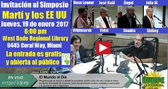 conversacion-sobre-el-simposio-marti-y-los-eeuu
