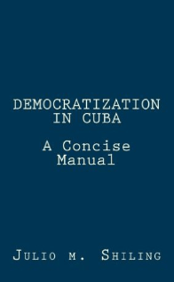 democratization in Cuba Book