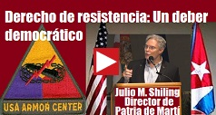 derecho de resistencia deber democratico 238x127