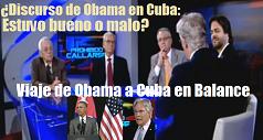 discurso de Obama bueno malo balance 238x127