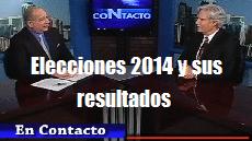 elecciones-2014-sus-resultados
