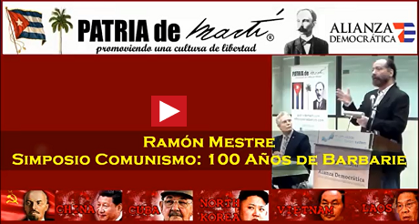 Ramon Mestre Ponencia FB