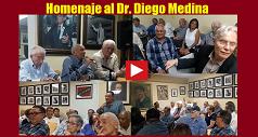 Homenaje Dr Diego Medina 238x127
