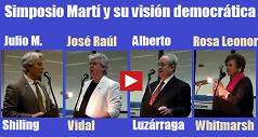 simposio Marti vision democratica FB 238x127