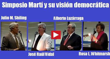 simposio Marti vision democratica  FB1
