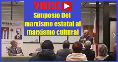 Videos Simposio Marxismo Cultural 238x127