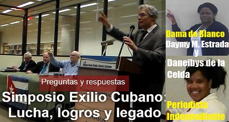 preguntas y repuestas simposio exilio cubano 460x246